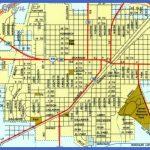 fort stockton city map mediumthumb 150x150 Stockton Map Tourist Attractions
