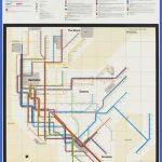 fort wayne subway map 4 150x150 Fort Wayne Subway Map