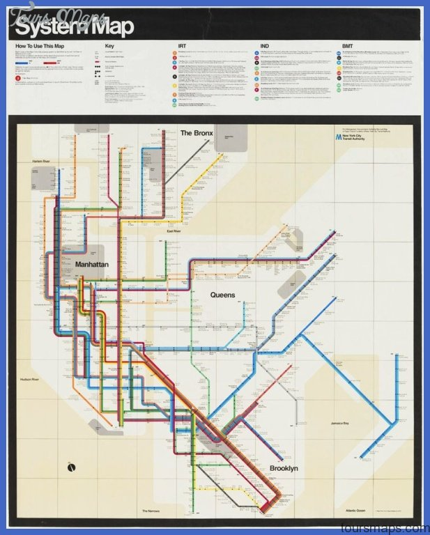 Fort Wayne Subway Map_4.jpg