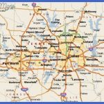 fort worth metro map 2 150x150 Fort Worth Metro Map