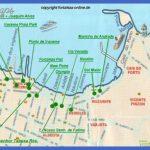 fortaleza 150x150 Fortaleza Map Tourist Attractions