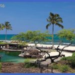 four seasons 1 150x150 Best places to stay Hawaii