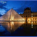 france 1 150x150 Europe best countries to visit