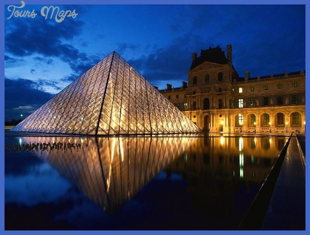 france 1 Europe best countries to visit