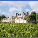Best of Europe: Spring Trips   Fodor's Travel Guides