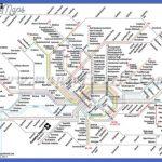 frankfurt metro map  1 150x150 Frankfurt Metro Map