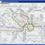 frankfurt nahverkehr map 2 150x150 Frankfurt Metro Map