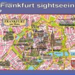 frankfurt sightseeing authorstream 150x150 Frankfurt Subway Map
