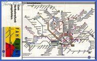 Frankfurt Subway Map _2.jpg