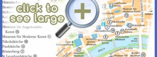 frankfurt-top-tourist-attractions-map-08-old-city-centre-romerberg-printable-sightseeing-point-interest-guide-street-plan.jpg