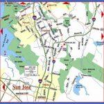 fremont map  0 150x150 Fremont Map