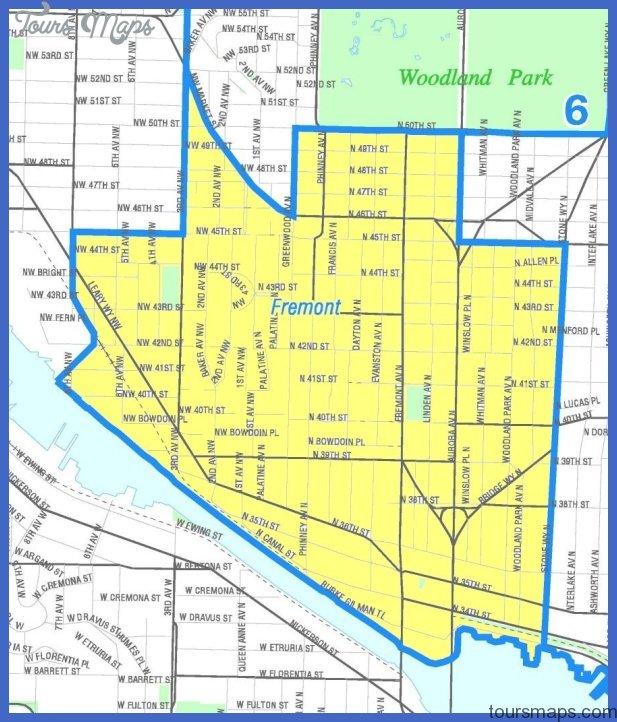 Fremont Map _1.jpg