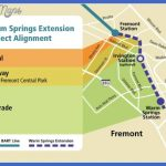 fremont subway map 3 150x150 Fremont Subway Map