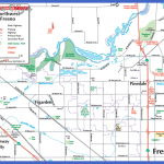 fresno map  1 150x150 Fresno Map