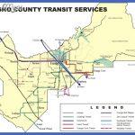 fresno subway map 1 150x150 Fresno Subway Map