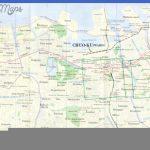 fukuoka city map 150x150 Fukuoka Subway Map
