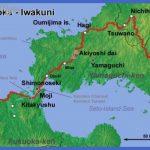 fukuoka map 150x150 Fukuoka Map