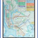 full 1979 on wanken shelby white 150x150 Beirut Subway Map