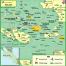full-San-Jose-metro-map.gif
