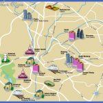 funmap kl 150x150 Kuala Lumpur Map