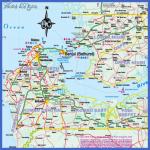gambia sample 72dpi 150x150 Senegal Subway Map