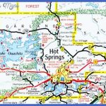 garland county map 150x150 Garland Map