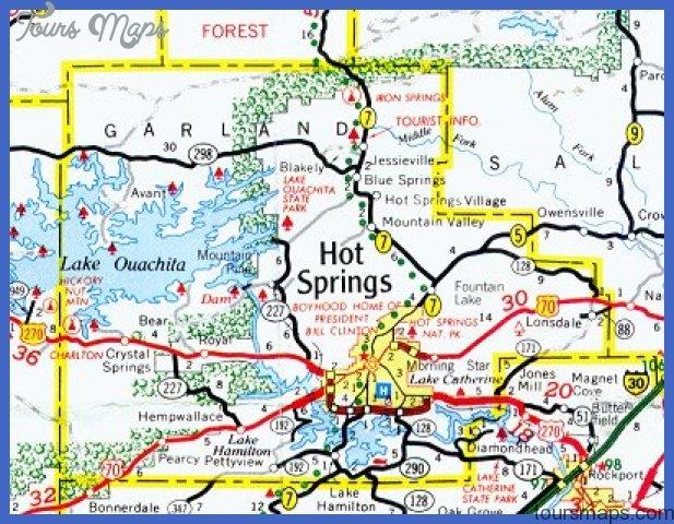 Garland-County-map.jpg