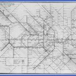 garland subway map 3 150x150 Garland Subway Map
