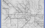 Garland Subway Map_3.jpg