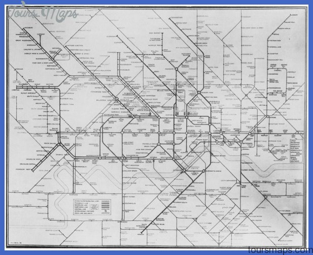 Garland Subway Map_3.jpg