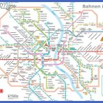 also subway map of linienplan and the map of includes in linienplan ...