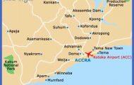 ghana_accra_map.jpg