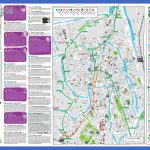 ghent web back 150x150 Brussels Map Tourist Attractions