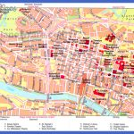 glasgow map 150x150 Plano Map Tourist Attractions