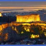 gloriesofgreece athens listing01 laen 150x150 Best vacations in USA 2017