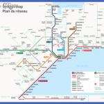 go system map sml 150x150 Durham Subway Map