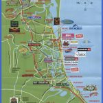 gold coast attractions map 150x150 Brisbane Map Tourist Attractions