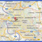 google maps laesst ruhr durch duesseldorf fliessen evo 580x326 150x150 Essen Düsseldorf Map