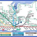 gotransitmap 150x150 Durham Subway Map