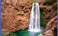 grand_canyon_arizona.jpg