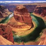 grand canyon national park usa 1 150x150 Best cities to travel in USA