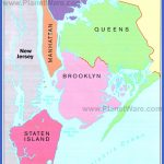 greater new york boroughs map 150x150 Durban Subway Map