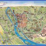 greater cairo map 150x150 Cairo Subway Map