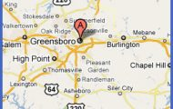 Greensboro-NC-map.jpg