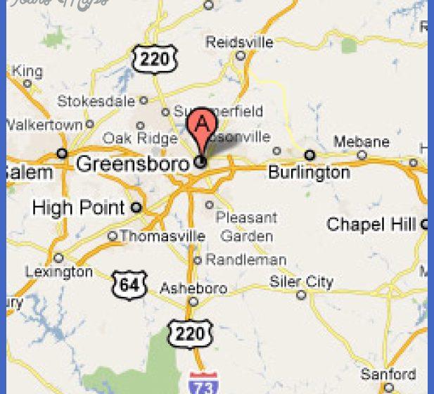 usa map north carolina with Greensboro Map on Eleven likewise Printable State Outline Maps moreover I 50 Stati Degli Usa besides Brihuega guadalajara spain 143947 besides Duke University.