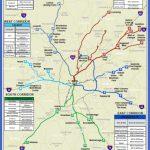 grta metro commuter bus map w540h842 150x150 Zimbabwe Metro Map