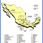 guadalajara map tourist attractions 5 150x150 Guadalajara Map Tourist Attractions