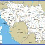 guinea map 1 150x150 Guinea Map