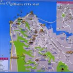 haifa map jpg 150x150 Israel Subway Map