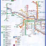 hamburg subway map 7 150x150 Hamburg Subway Map